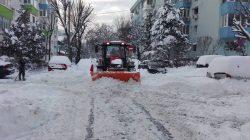 București: Mașinile parcate pe banda I vor fi ridicate