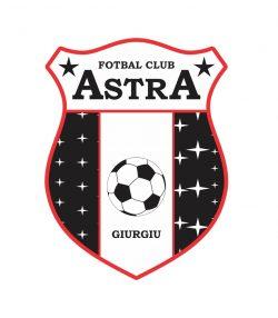 Astra – FC Viitorul: 1-0 în Liga 1
