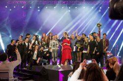 10 finaliști pentru Selecția Națională Eurovision 2016 vor fi deciși pe 26 februarie