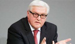 Germania are un nou preşedinte