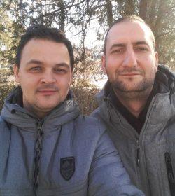 3000 de Euro la Dublu sau Nimic pentru Alexandru Ilie din Călăraşi – VIDEO