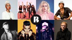 Ultimele pregătiri pentru Brit Awards 2017. Gala va fi transmisă live online