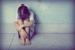România în Direct: De unde vine comportamentul abuziv din societatea noastră în raport cu copiii?