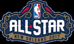 NBA All Star Game: Vestul învinge Estul iar Anthony Davis doboară recordul lui Wilt Chamberlain