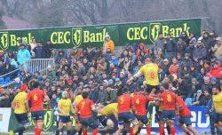 România a învins Spania în etapa a doua din Rugby Europe Championship (REC)