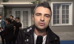 Vunk, primul videoclip transmis live pe Facebook – VIDEO