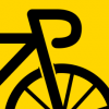 Invictus Games Toronto 2017  - Ciclism
