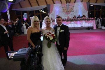 Maramureș Nunta Primarului Din Ulmeni S A ținut în Cinci Sate și în
