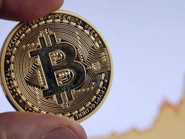 valorificarea de piață a monedelor opțiuni binare strategie eficientă