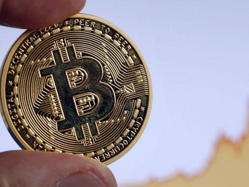 contribuția la bitcoins pe