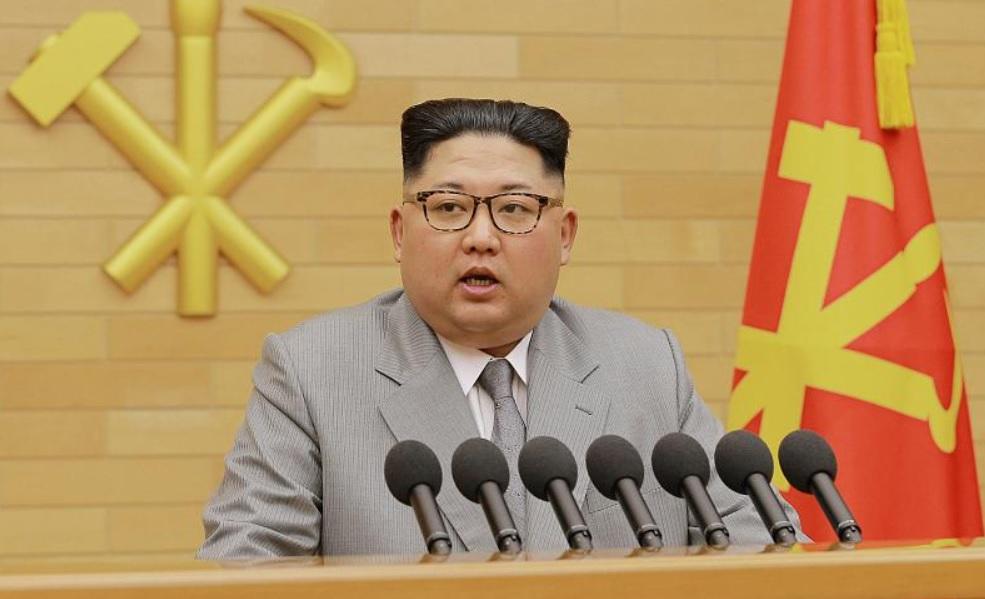 cuvânt pentru întâlniri în coreeană)