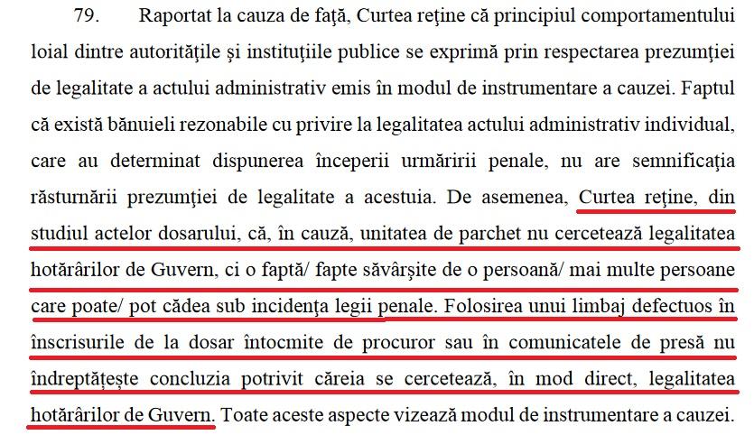 Kovesi - CUM FU TARE FUTUT FĂRĂ PULĂ TUDOREL DE KOVESI CEA CU COAIE DE TAUR CCR-Belina