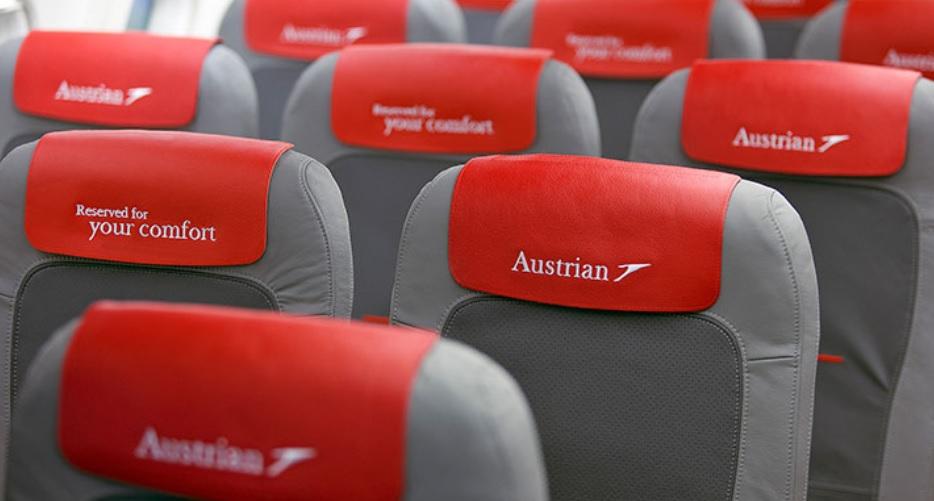 Austria interzice, de joi, zborurile din încă zece ţări, inclusiv din România