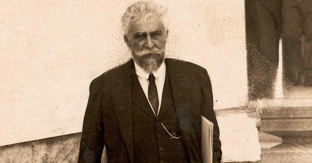 Ion I.C. Brătianu : Europa FM