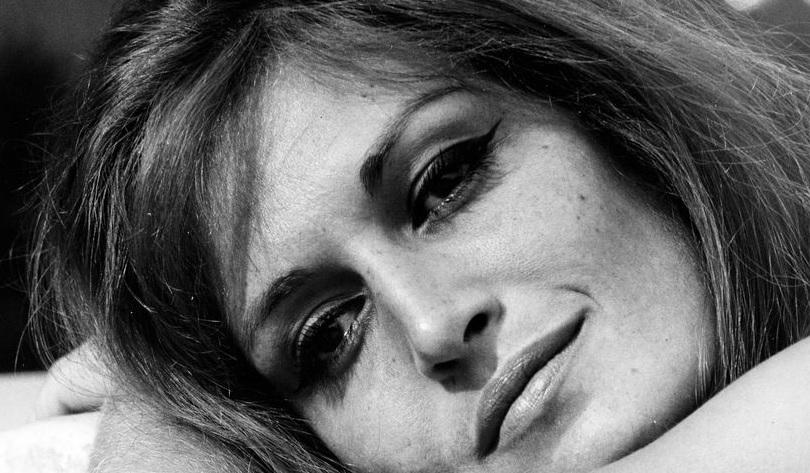 Albums - Dans le bleu du ciel bleu — Dalida | Last.fm