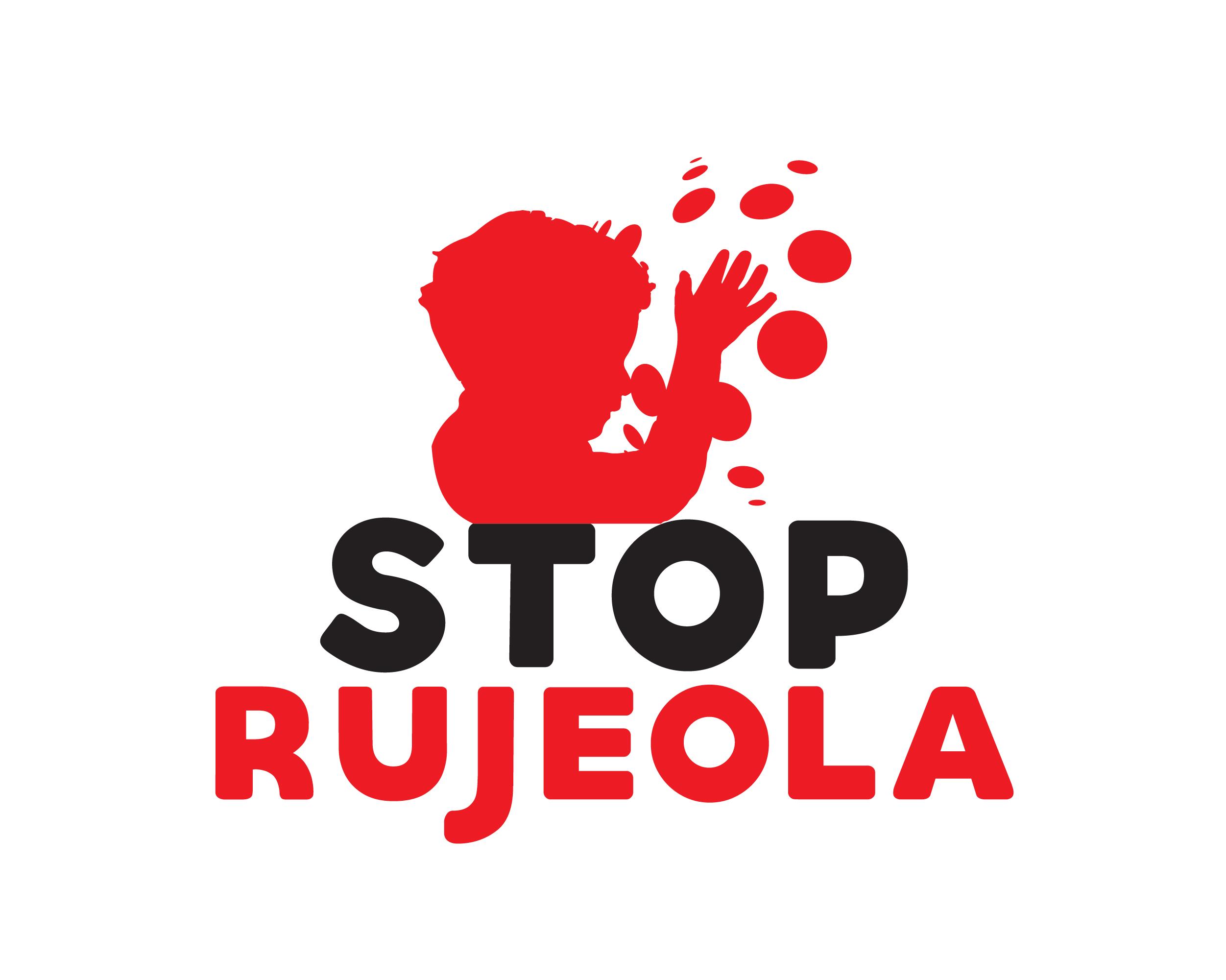Stop Rujeola Am Văzut Că Statul Nu Prea Se Implică și Am Hotărât