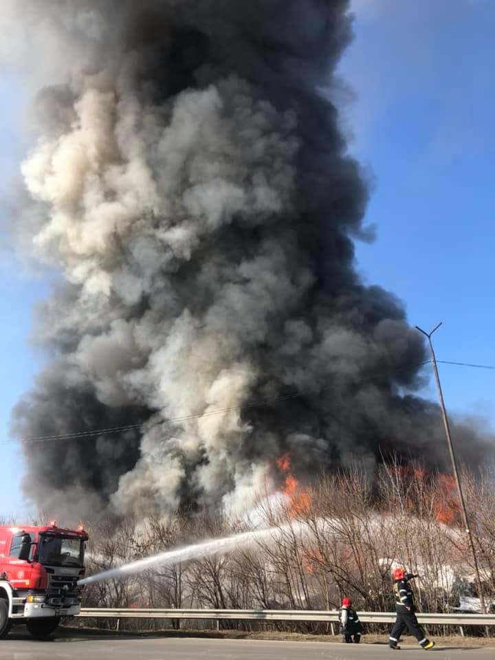 Imagini pentru incendii imagini