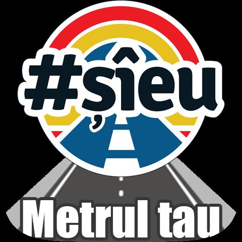 """Protestul #ȘîEu – """"România vrea autostradă"""" are imn"""
