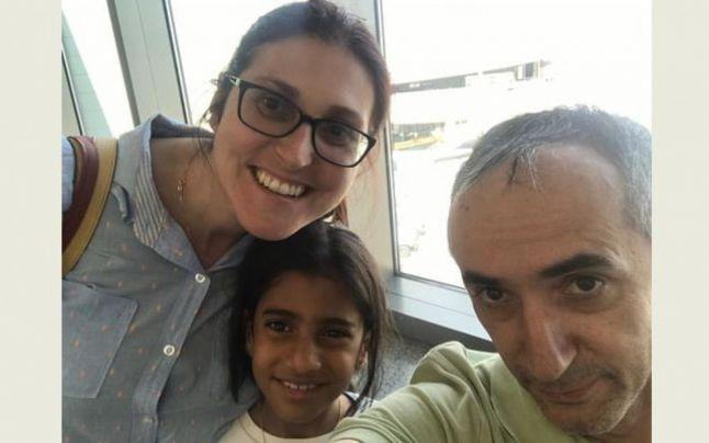 Decizie a ÎCCJ: Secția Specială a comis un abuz împotriva Sorinei Săcărin | AUDIO