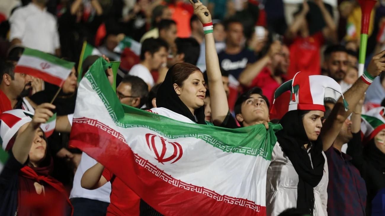 Site- ul femeii iraniene femei singure in cautare de barbati râmnicu sărat