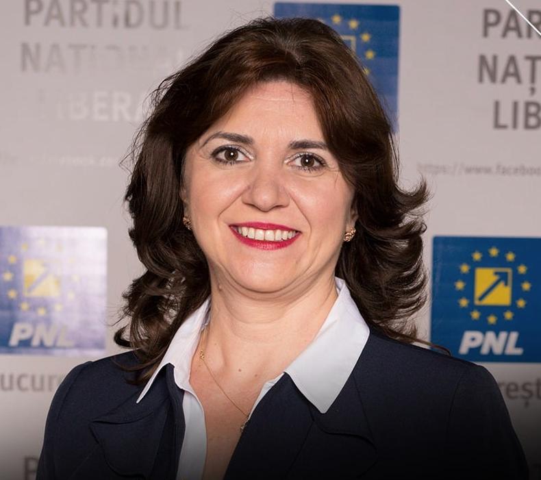 Se dau bani pentru români. Ministrul tocmai a făcut ...  Monica Anisie