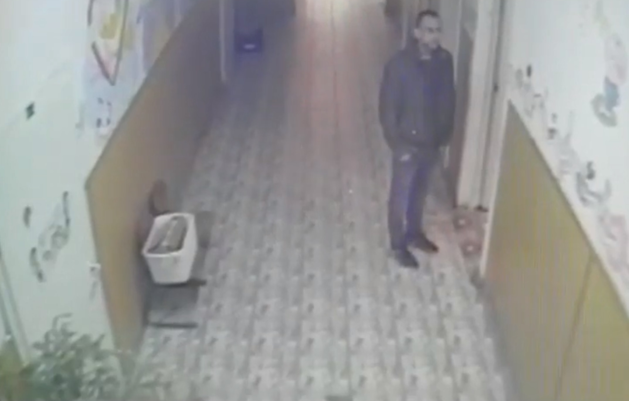 fete care cauta barbati din Timișoara