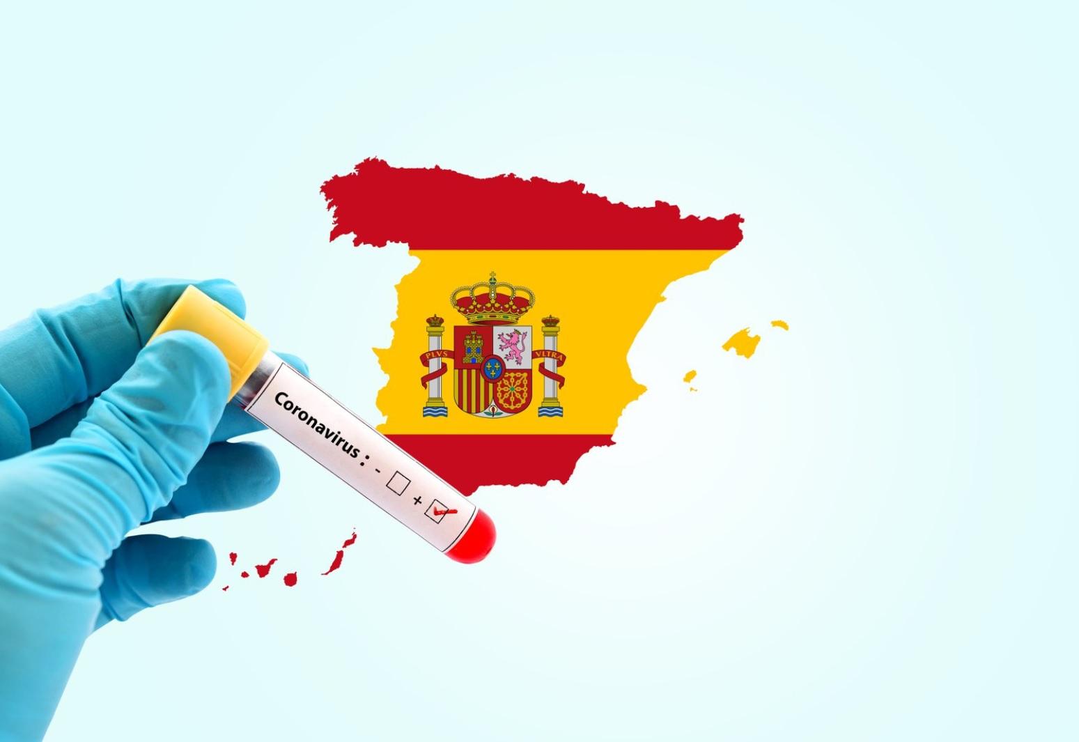 Maniere spaniole. Caracteristici ale etichetei din Spania. Etichetă de întâlnire