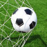 Liga 1: Rapid – Farul, 0-0