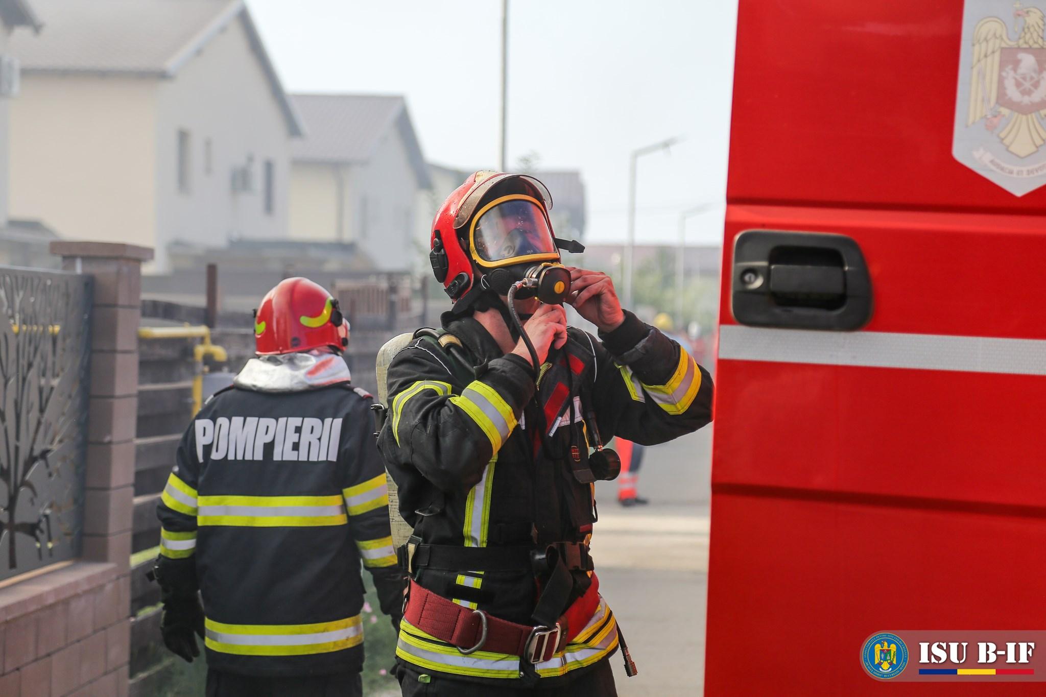 site ul de dating cu pompieri)