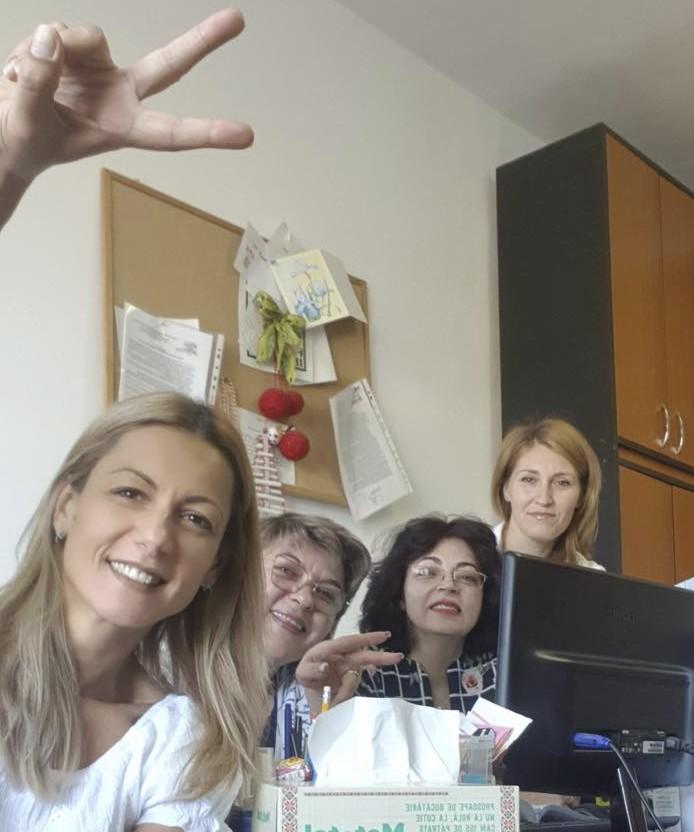 Primul concurs Dublu sau Nimic aduce 800 EURO unei ascultătoare din Constanța